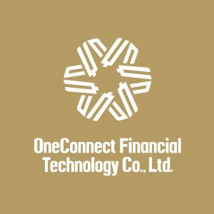 OneConnect Smart Technology