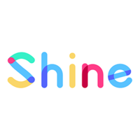 Shine.fr is a FR based company founded in 2017